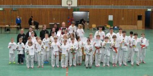 Peter-Overbeck-Pokal 2012