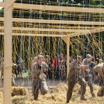 Tough Mudder 3