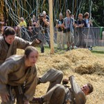 Tough Mudder 7